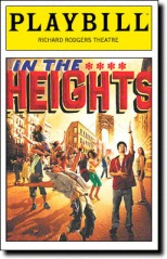 In-The-Heights-Playbill-03-08