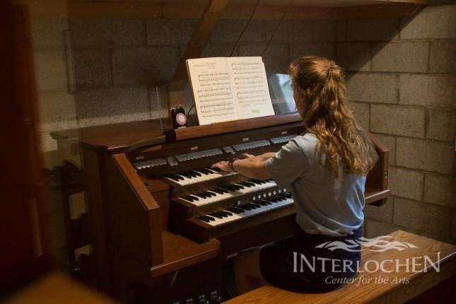2015 HS-Int. Organ Session2 101-X3